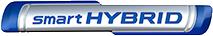 Ciaz Smart Hybird